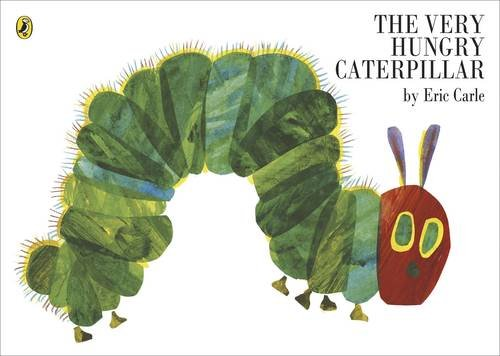 the-very-hungry-caterpillar-board-book