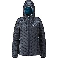 Rab Women's Nimbus Synthetic Fill Jacket