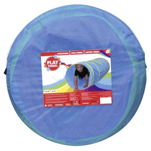 Speelgoed 8103 OSA Pack. - Tunnel Zelt 180 x 47 cm