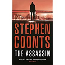 The Assassin by Stephen Coonts (2009-03-05)