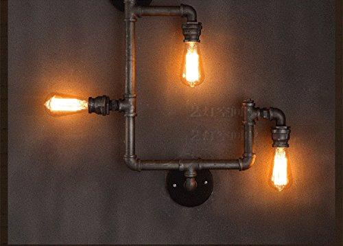 creative-arts-lampe-loft-personnalit-bar-restaurant-de-style-rtro-de-pays-damrique-murale-plomberie-
