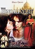 The Bengali Night [DVD] [UK Import]