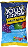 Jolly Ranchers Original Hard Candy, 198g