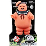 Ghostbusters Spardose Exploding Stay-Puft Marshmallow Man