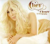 Cher: Closer to the Truth (Deluxe) (Audio CD)