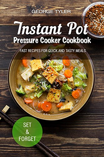 instant-pot-pressure-cooker-cookbook-fast-recipes-for-quick-and-tasty-meals-food-network-cookbook-he