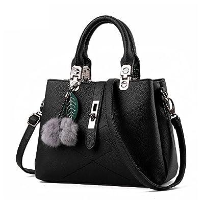 Les femmes fourrure Sacs à main designer célèbre sac Femmes Femmes Sacs à main en cuir sacs à main Sac épaule Dames