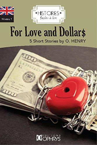 for-love-and-dollars