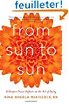 From Sun to Sun: A Hospice Nurse Refl...