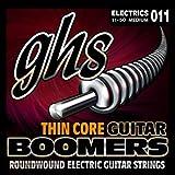 ghs Boomers Gb-Tc M String Medium Thin Core