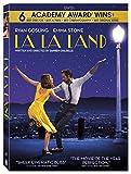 La La Land / [USA] [DVD]