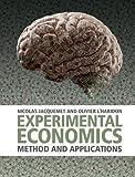 Experimental Economics - Method and Applications