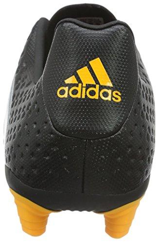 Met 4 Preto Chuteiras Ouro Adidas Homens black Core Fxg solar Prata 16 Ace qcYtRz