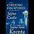 The Chilling Deception (Guinevere Jones Book 2)