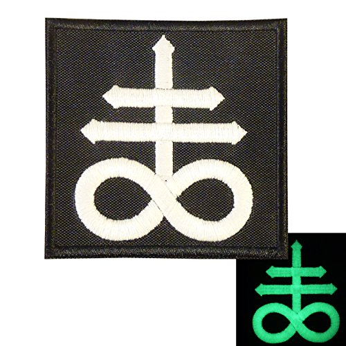 leviathan-cross-crux-satanus-satan-demon-symbol-morale-embroidered-sew-iron-on-patch