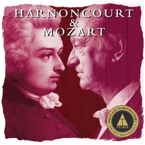Symphony No.35 In D Major K385, 'Haffner' : IV Presto