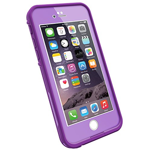 lifeproof-fr-wasserdichte-schutzhlle-fr-apple-iphone-6-pumped-violett