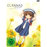 CLANNAD After Story Vol. 4 - Limited Steelbook Edition