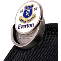 Everton FC Golf Hat Clip & Marker