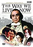 Shirley Henderson DVD