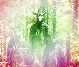 Black Goat of the Woods [Import belge]