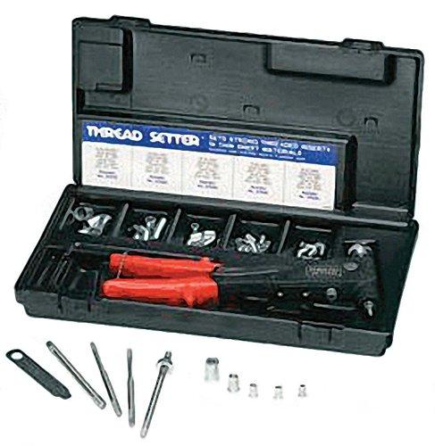 alcoa-fastening-systems-39302-hand-tool-kits