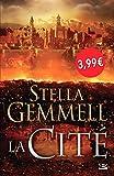 Stella Gemmell Science-Fiction