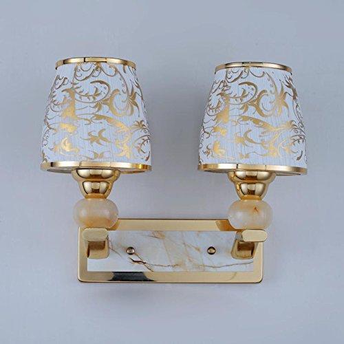 saejj-new-golden-bedside-lamp-bedroom-minimalist-modern-sino-american-style-living-room-staircase-ha