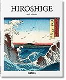 Hiroshige - ba (Petite collection 2.0)