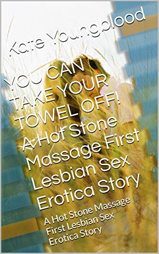 Technique massage Erotic lesbian