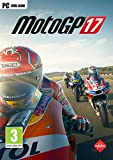 Game pc Milestone Moto GP 17