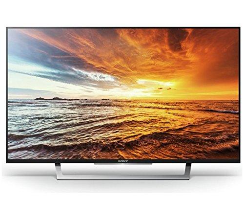 Sony KDL32WD751BU 32 Inch Full HD Smart TV