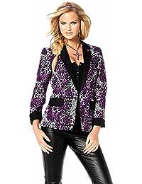 b607c4d9363a8 Suchergebnis auf Amazon.de für: melrose blazer - Damen: Bekleidung