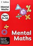 Collins Mental Maths: Ages 9-10 (Collins Practice)