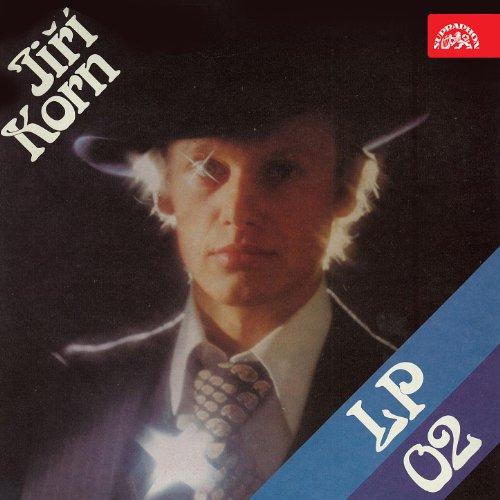 LP 02 (+ 12 bonusů)