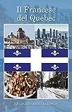 Il francese del Québec