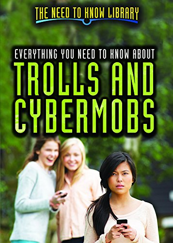 everything-you-need-to-know-about-trolls-and-cybermobs