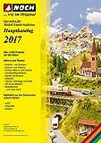 : Noch Katalog 2017