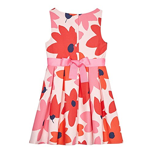 j-by-jasper-conran-kids-girls-pink-flower-print-dress-age-4