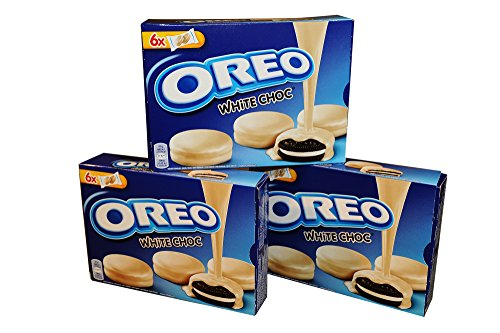 oreo-white-choc-6-packs-of-two-246-grams-3-combined-package-quantity