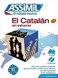 El catalán sin esfuerzo (Sans Peine)