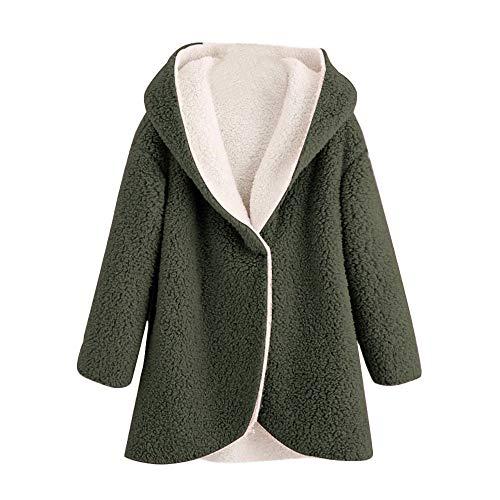 Paket 4 Damenshirts H&m Boho Schick & Basic Hochwertige Materialien Bekleidungspakete