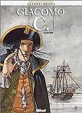 Image of Giacomo C, Tome 13 : La Fuite