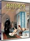 Harem (Harem Suare) (Tchèque version)