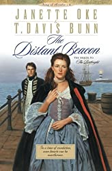The Distant Beacon (Song of Acadia #4) by Janette Oke (2002-03-01)