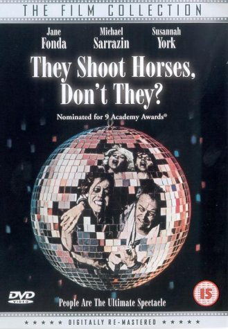 they-shoot-horses-dont-they-dvd