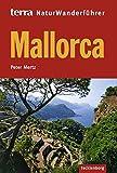 Mallorca: terra NaturWanderführer - Peter Mertz