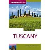 Tuscany (Cadogan Guide Tuscany)