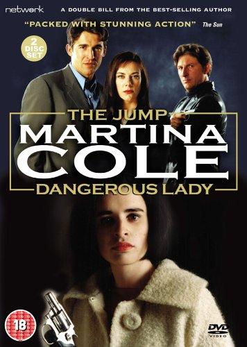 martina-cole-the-jump-dangerous-lady-dvd-1998-1995-2-disc-set