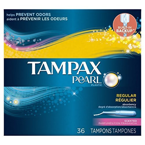 pearl-plastic-regular-absorbency-scented-tampons-36-count-by-tampax